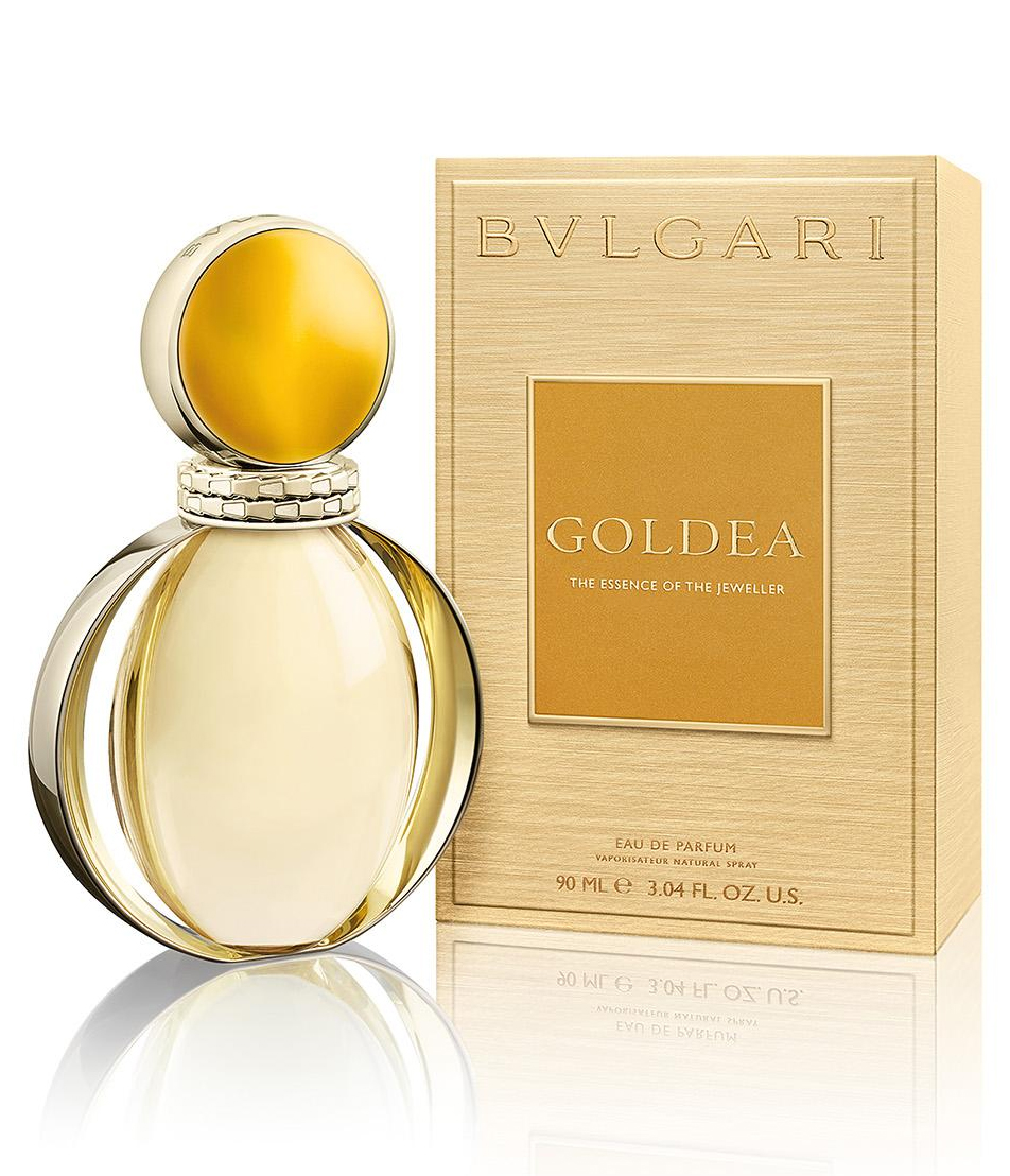 Bvlgari_Goldea__56cc24db6be8e.jpg