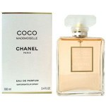 CHANEL_COCO_Made_4d0761be0b359.jpg