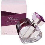 Chopard_Happy_Sp_5194bac60fa4a.jpg