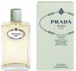 PRADA_MILANO_For_4abc7bed53eff.jpg