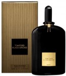 Tom_Ford_Black_O_4abc9b0f7d605.jpg
