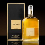 Tom_Ford_for_Men_4b9fd5ef39da9.jpg