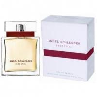 Angel Schlesser Essential Femme