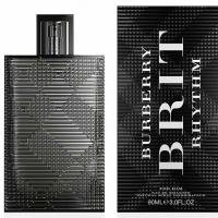 Burberry Brit Rhythm for Men