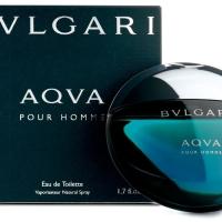 Bvlgari Aqua for Men
