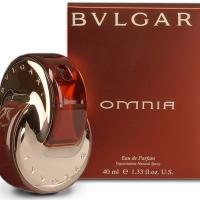 Bvlgari Omnia For Woman