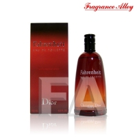 C.Dior FAHRENHEIT For Man