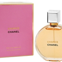 CHANEL CHANCE For Woman