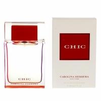 Carolina Herrera CHIC for WOMEN