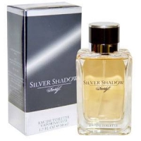 Davidoff Silver Shadow for Man