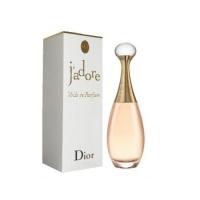 Dior J`Adore Voile de Parfum