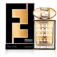 FENDI PALAZZO For Women