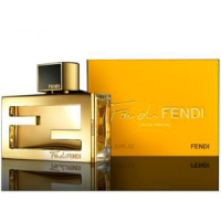 Fendi  Fan Di Fendi  for women