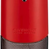 Givenchy Pour Homme Adventure Sensations