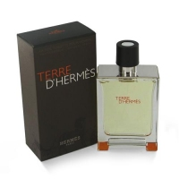 Hermes Terre D' Hermes For Men