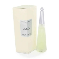 Issey Miyake L`eau d`ISSEY FOR WOMEN