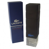 LACOSTE CHALLENGE HOMME SPORT