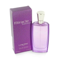 LANCOME MIRACLE FOREVER 100ML EDP W