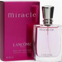 LANCOME   Miracle (W)