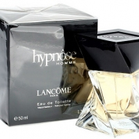 Lancome Hypnose Homme For Man