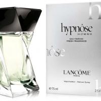 Lancome Hypnose Homme Eau Fraiche (M)