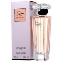 Lancome Tresor In Love