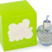 Lolita Lempicka for Women