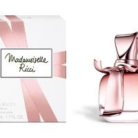 Nina Ricci Mademoiselle Ricci