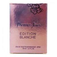Nina Ricci Premier Jour Edition Blanche