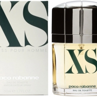 PACO RABANNE XS For Man