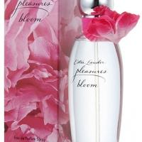 Pleasures Bloom