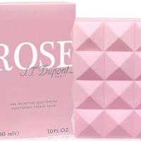 S.T. Dupont Rose