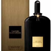 Tom Ford Black Orchid for Women