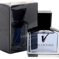 VALENTINO   V MEN