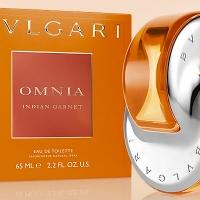 Bvlgari Omnia Indian Garnet For Woman