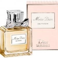 Dior Miss Dior Eau Fraicher