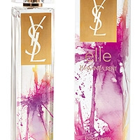 Yves Saint Laurent Elle 2010 Limited Edition